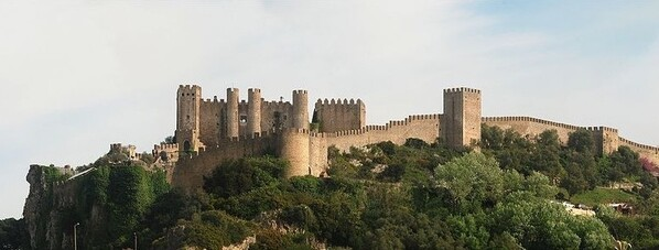 obidos1-copie-1.jpg