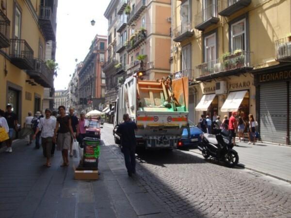 Naples 58