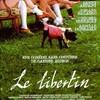 Le libertin  (1999).jpg