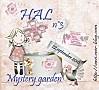mystery-garden-hal3-photo1