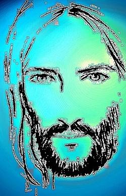 O Jésus, Fils éternel du Père !!!!