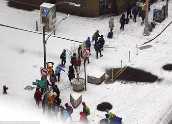 24748CF900000578-2898463-Headache_The_snow_wasn_t_enough_to_cancel_school_for_New_York_Ci-a-124_1420