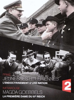 Léonid Guirchovitch : Tout un ouvrage et des recherches pour rien !