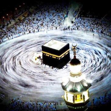 Ne vais-je pas vous montrer ce avec quoi Allah expie les péchés