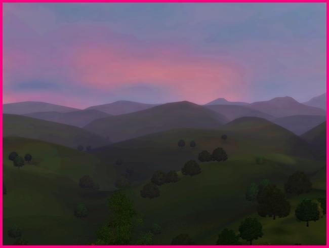 Chapitre 58 : Le réveil ! ( partie 1 )