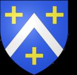 LES REMPARTS DE SAINT-GERMAIN-SUR-SÈVES (Manche)