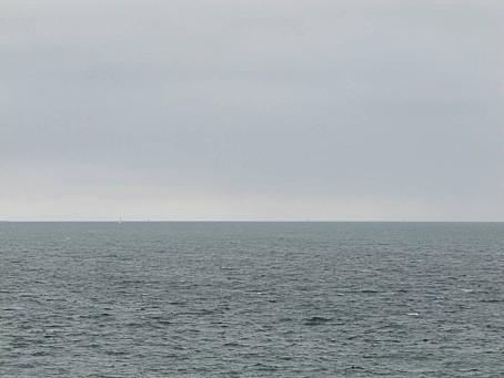 La-Plaine-Sur-Mer-4838.JPG