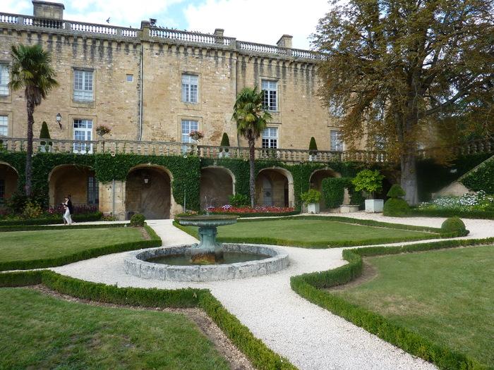 Fumel (Lot et Garonne)