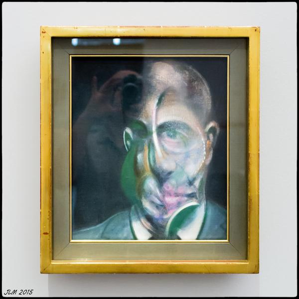 Autoportrait 55 (merci Francis)