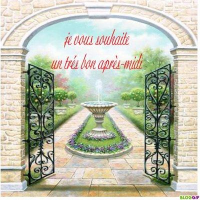 Blog de lisezmoi :Hello! Bienvenue sur mon blog!, bon apres-midi