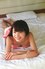 UTB August Aout Morning Musume