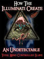 illuminati-create-min.jpg