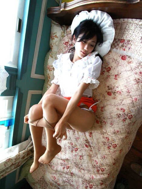 Digital Photobooks : ( [gentle publishing] - |2013.08| Mitsu Dan/壇蜜 : 誘惑お姉さん〜壇密 )