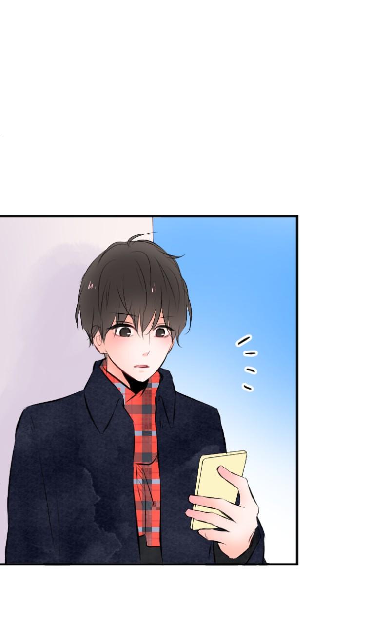 Kanojo-tachi wa Kataranai Chap 48
