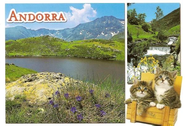 Andorre-copie-1