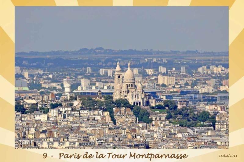 gros-plan-Paris-7861.jpg