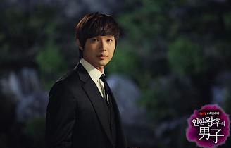 # 13 : Drama Coréen