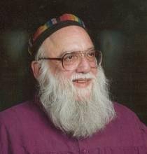 rabbi--Arthur-Waskow-.jpg