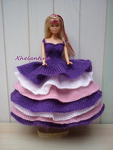 Felizia 1