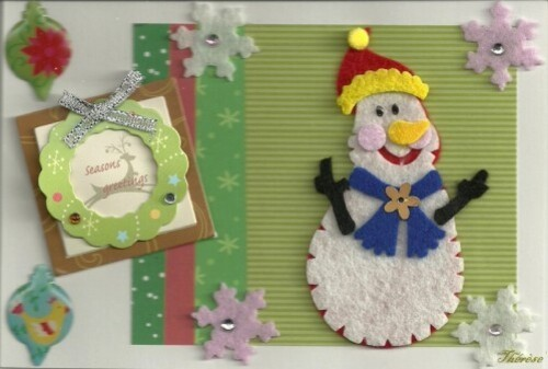 Carte de Noël (3)