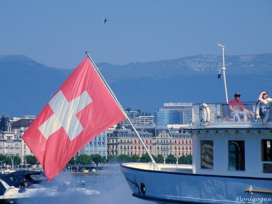suisse_juillet2009 (35)