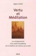 vertu-et-meditation-ac