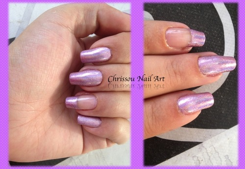 "Color club ""Clound nine"""