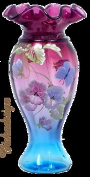 Vázák .03.