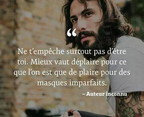 Photo de Citation D'amour.