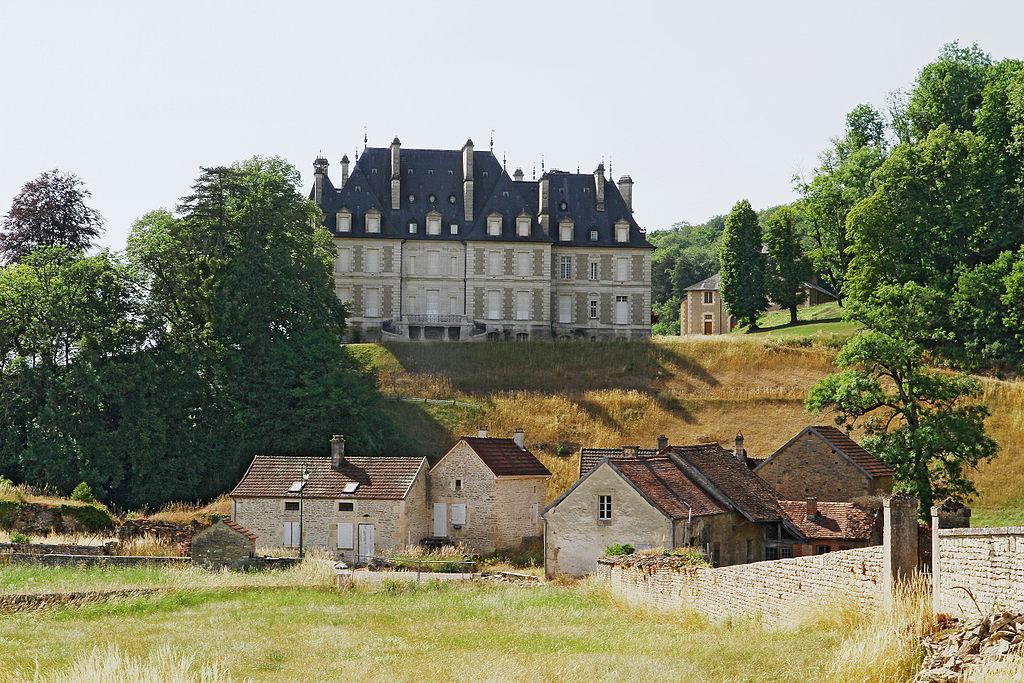 Rochefort-sur-Brévon FR21 chateau IMG0207.jpg