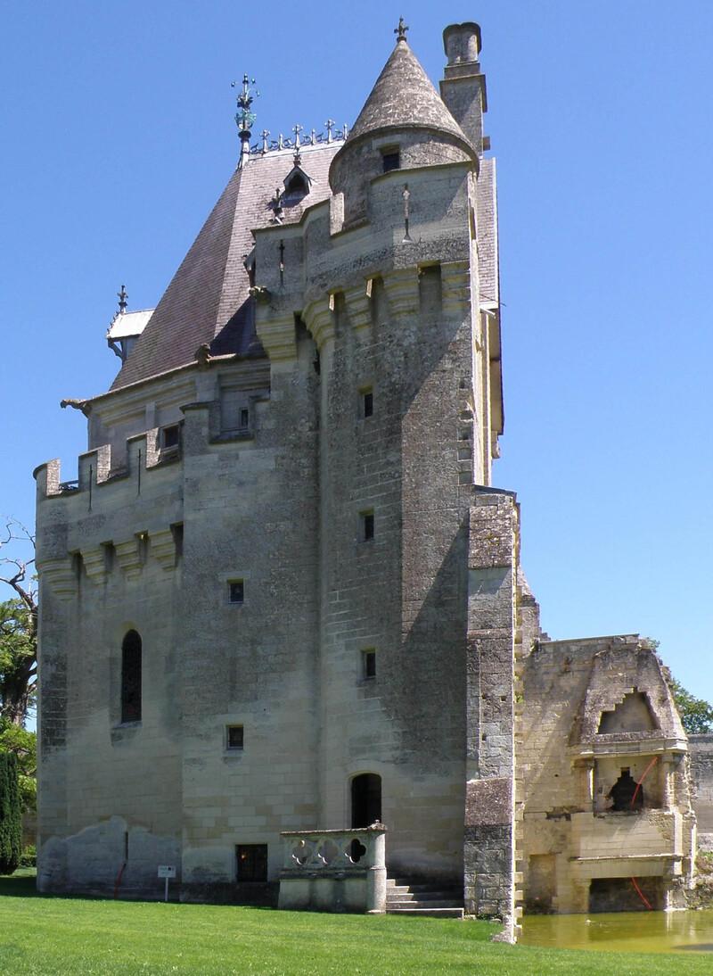 VEZ (Oise) : n°5