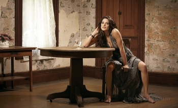 ashley-greene-4e3931e50ed95