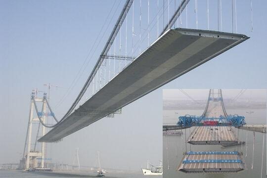 pont runyang