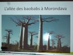 Exposé sur Madagascar