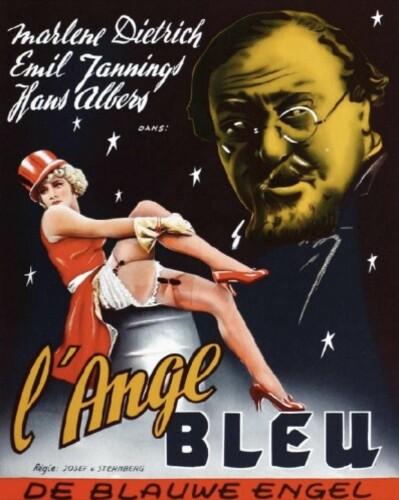 Ange-bleu-Dietrich-affiche.jpg