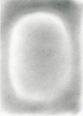 Forme de pomme de terre