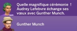 Semaine 1 - Quartier Windenburg - Foyer Munch