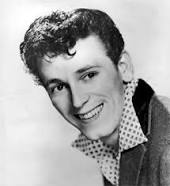 Gene Vincent Blue Gene Bop-Saturday Club