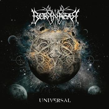 BORKNAGAR_Universal
