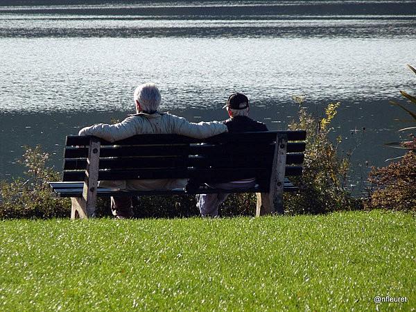 parc oct 2010 004