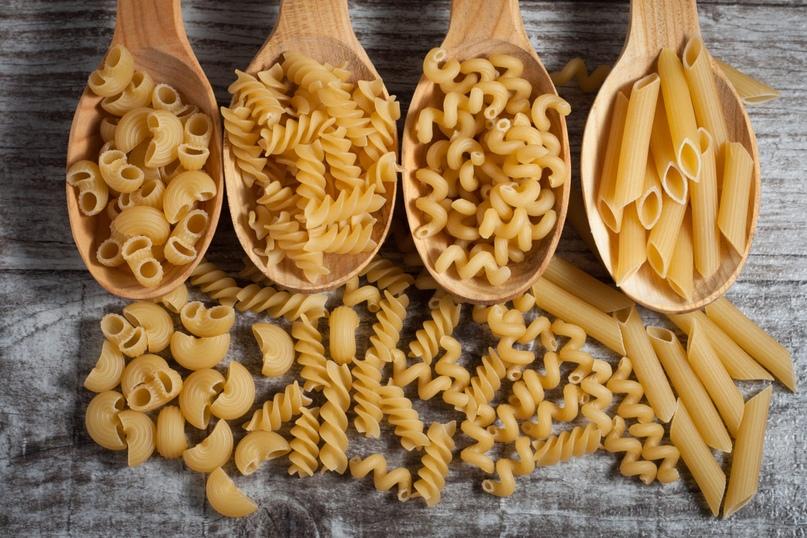Можно ли при диабете макароны из пшеницы