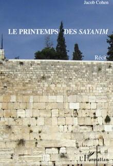 31075-le-printemps-des-sayanims-1.jpg