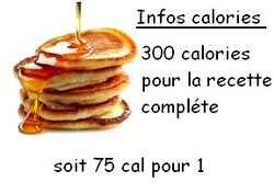 Pan-Cakes