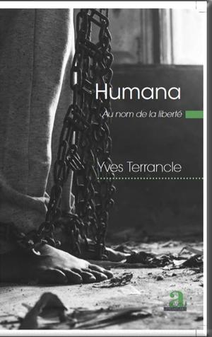 Humana de Yves TERRANCLE