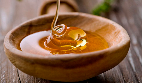 Можно мёд при сахарном диабете 2 типа