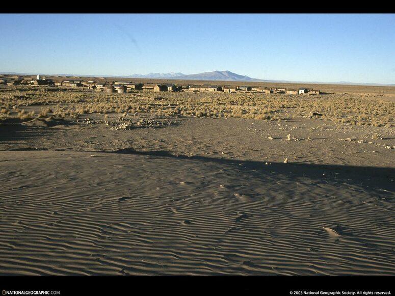 10 Images de Natl. Geographic 2