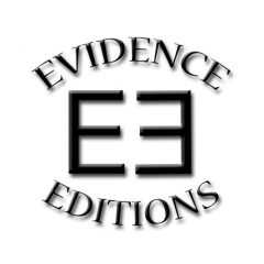 Evidence éditions