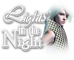 Lights in the Night