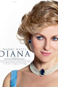 Diana : 1er Septembre 1995 : La princesse de Galles et le docteur Hasnat Khan sont présentés l'un à l'autre par Oonagh Toffolo, amie de Diana, au Royal Brompton Hospital de Londres. Officiellement séparée du prince Charles depuis décembre 1992, Diana a connu plusieurs aventures amoureuses décevantes. Alors qu'elle s'interroge sur le sens à donner à sa vie, elle s'éprend du chirurgien pakistanais et, pour une fois, parvient à garder quelques temps secrète leur liaison. Son divorce définitivement prononcé en août 1996, Diana veut croire à un avenir possible avec cet homme qui l'aime avec ses qualités et ses défauts, indifférent à l'image d'icône princière qu'elle incarne aux yeux du monde depuis plus de quinze ans. 6 Septembre 1997 : Un homme effondré derrière ses lunettes noires assiste aux obsèques de Diana. Peu de gens reconnaissent Hasnat Khan. Alors que les tabloïds affirment que Diana s'apprêtait à épouser Dodi Al-Fayed, rares sont ceux qui savent que, peu avant son accident, elle essayait encore de joindre Hasnat pour le convaincre de revenir à elle. ... ----- ... Date de sortie 2 octobre 2013 (1h 53min) De Oliver Hirschbiegel Avec Naomi Watts, Naveen Andrews, Douglas Hodge plus Genres Biopic, Drame Nationalités Britannique, Français, Belge