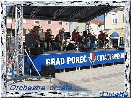croatie 2011 016